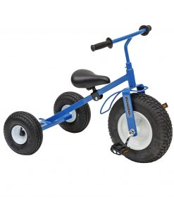 1500 childrens play tricycle