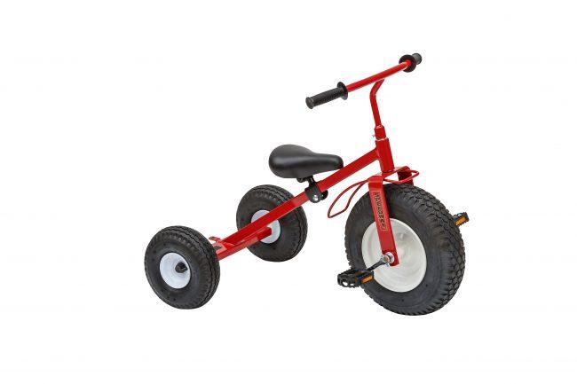 1500 childrens play trike