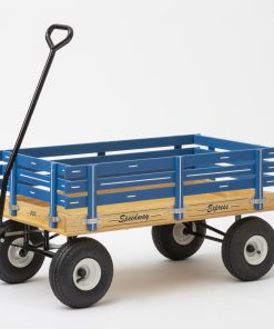 500 childrens all terrain wagon