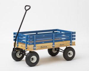 500 childrens all terrain wagon