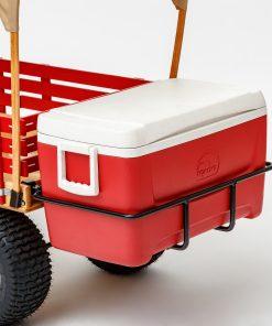 830 icechest wagon