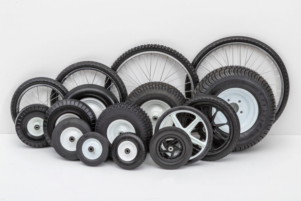 lapp wheels