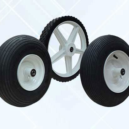 replacement lapp wagon wheels