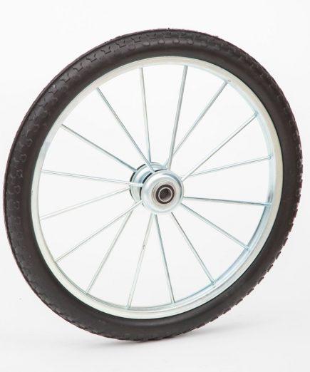 20 inch spoke wheel heavy duty
