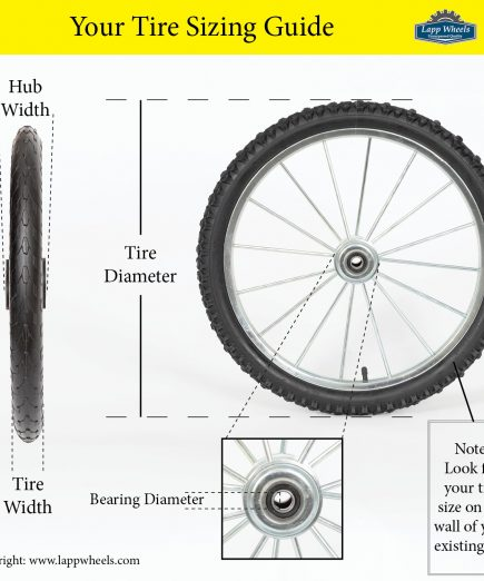wheel sizing guide