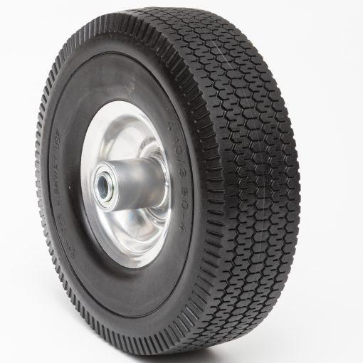 10ff0c 58lc 10 5 economy flat free wheel 4 10 3 50 4 sawtooth 2 25oc box washer tire