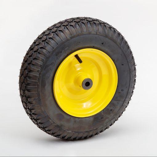 "16"" Pneumatic Wheel"