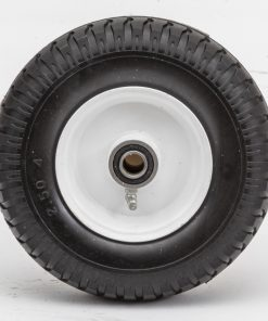 8ff 58 8 5 flat free wheel 2 80 4 sawtooth 2 25 garden cart tire