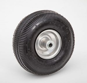 4 10 3 50 4 replacement tire