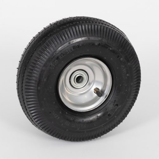 replacement wagon tires