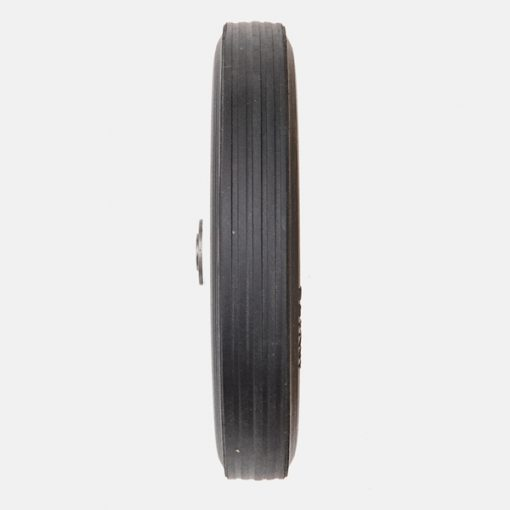 8 2 25 replacement wheel