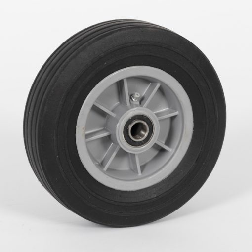 8 2 25 replacement wheel wagon