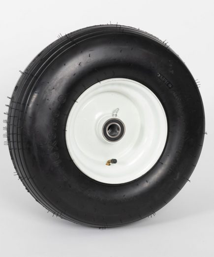16 inch wheelbarrow wheels 166508CR1
