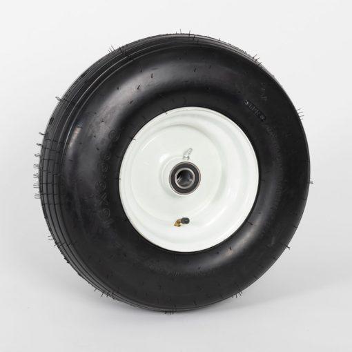 16 inch wheelbarrow wheels 166508CR1