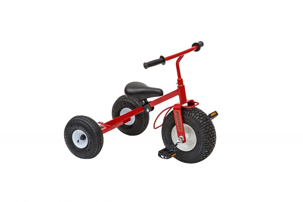 tricycle wagon for kids